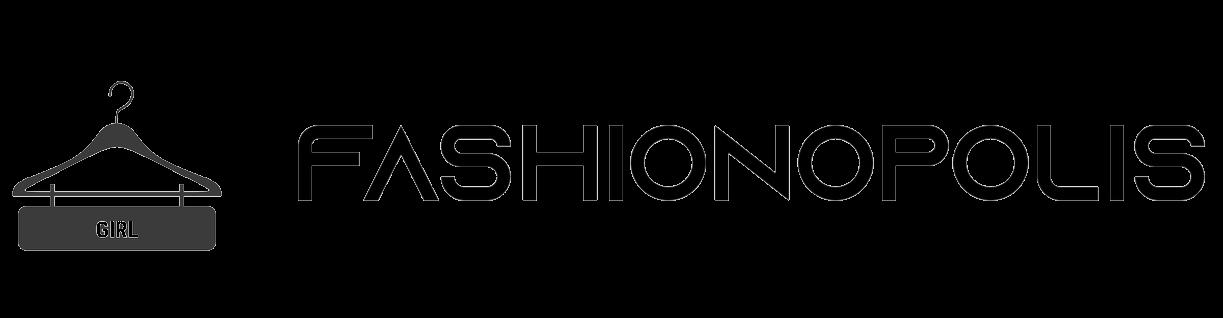 Fashionopolis.ro