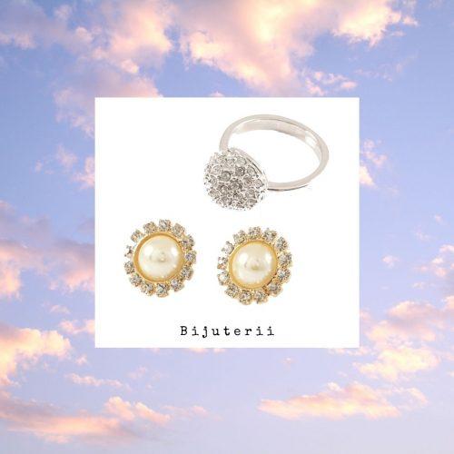 bijuterii frumoase marca Sara Tremo