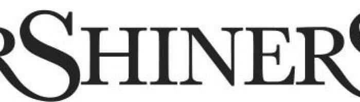 logo-strashiners